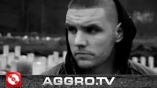 FLER - WARUM BIST DU SO (OFFICIAL HD VERSION AGGRO BERLIN)