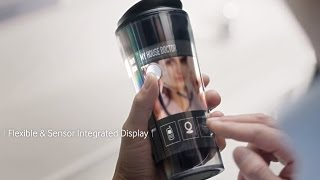 7 Samsung Gadgets You Should Buy