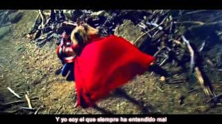Papa Roach - Even If I Could  ( Avengers - Vengadores ) Soundtrack