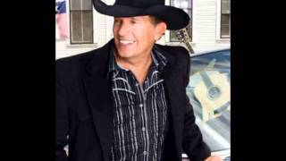 Watch George Strait Nobody Has To Get Hurt video