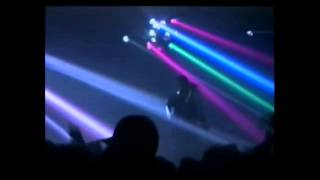 Sam Mollison Live - Central Florida Fairgrounds - Orlando, FL - New Years 1997