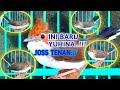 Yuhina Ngerol Panjang Untuk Masteran Murai Batu  Mp3 - Mp4 Download