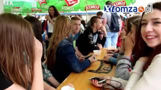 Święto MPK Łomża 2017