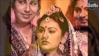 ध रमयण क सत आज कतन बदल चक ह और कस ज रह ह यकन नह हग दखकर Ii Ramayana Deepika