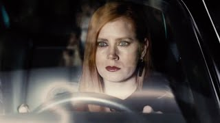 Под покровом ночи — Русский трейлер (2016)