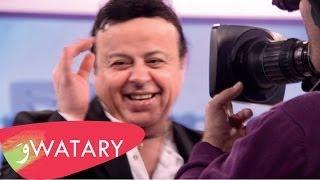 Elie Ayoub - El Benet El Sirlankiyi / ايلي ايوب - البنت السرلنكية