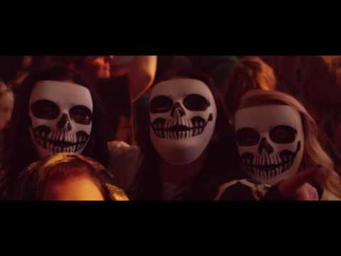 Freaky Deaky 2015 Official Aftermovie! 2016 Presales Available Soon