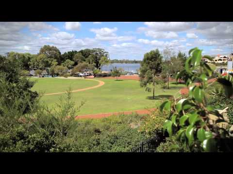 East Perth Property for sale Brendan Smith 18 Jewell Lane, East Perth