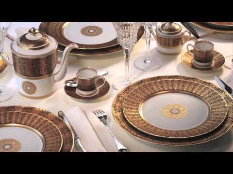 les arts de la table une histoire fran aise. Black Bedroom Furniture Sets. Home Design Ideas