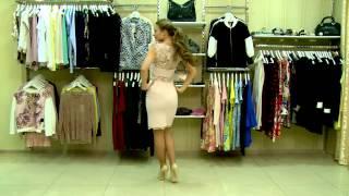 Женская одежда из Италии(, 2014-04-16T04:44:53.000Z)