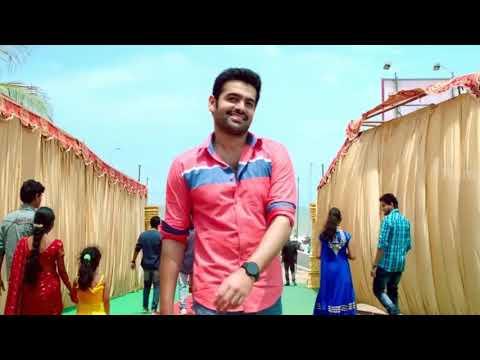 romantic-ringtone-2019-new-hindi-love-ringtone-mobile-ringtone-mp3-music-ringtone-2019-best-ringtone