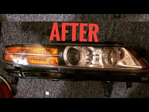 headlight-restoration-step-by-step-tutorial