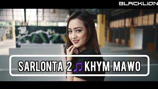 Lagu Terbaru Bajawa🎵weta Sarlonta 2🔴khym Mawo