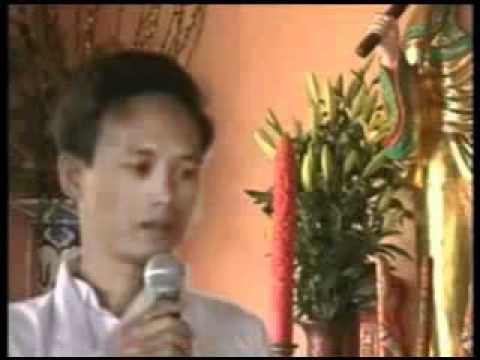 Thuc Duong Tu Thuat Chua Long Huong 2007-01.avi