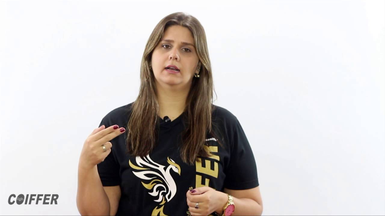 Viviane araujo смотреть видео