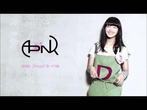 It Girl - Apink