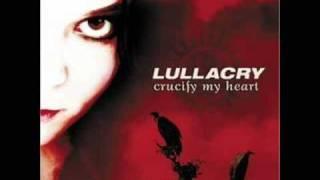 Lullacry-Alright Tonight