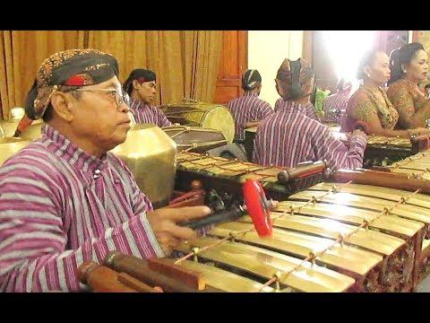 lancaran-sarung-jagung-/-javanese-gamelan-music-jawa-campursari-[hd]