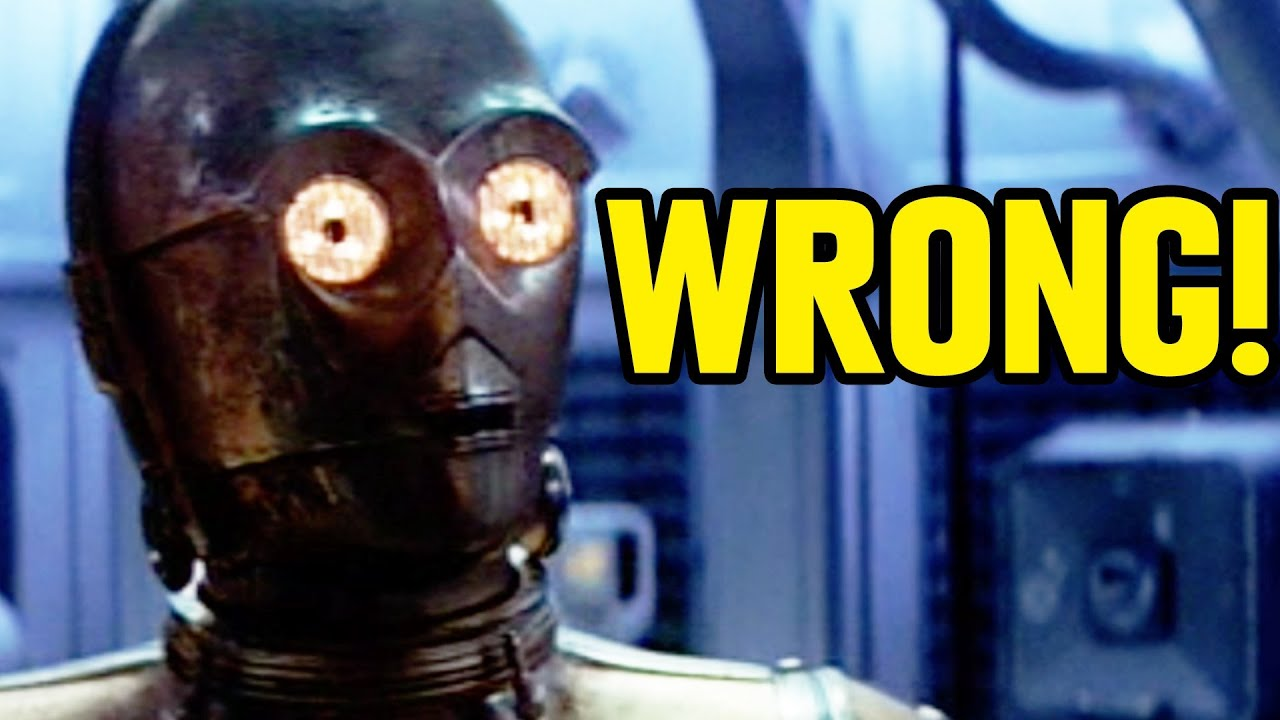 Lies That Sci-Fi Movies Have Taught Us About Space