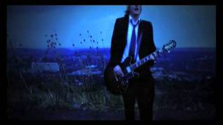 Etienne Steyn - Happy Dayz - [Official Music Video]