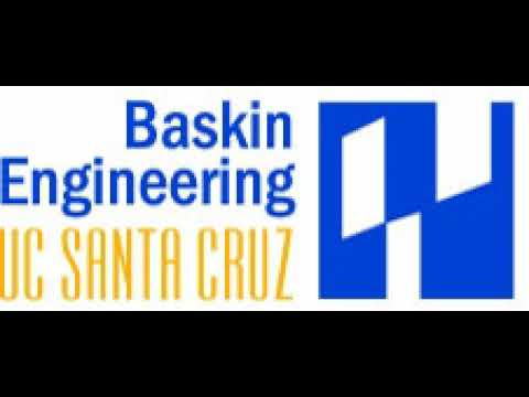 Jack Baskin School of Engineering | Wikipedia audio article
