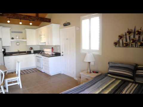 Beautiful Rental Home In Carpinteria, CA Near Santa Barbara And Ventura