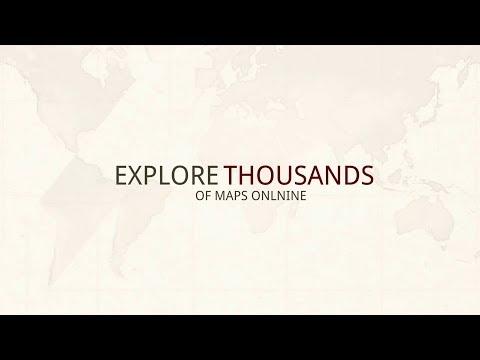 OpenMapTiles Pitch [Spaceweek - Copernicus Masters] - YouTube