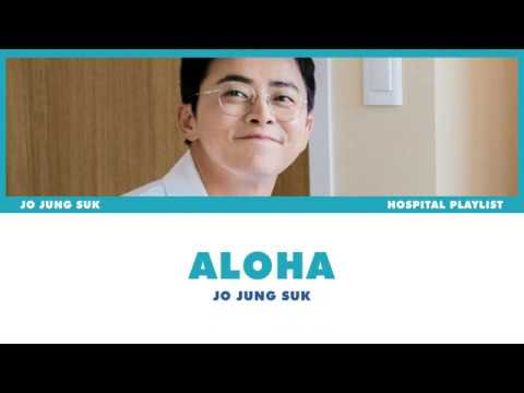 Actor Jo Jung-suk, you won first place on Melon with your own OST? from YouTube · Duration:  3 minutes 14 seconds