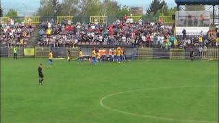 sportski magazin dinamo bsk borca golovi