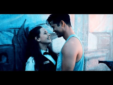 Zach & Hannah ♥ 13 Reasons Why ♥ Зак и Ханна ♥ 13 Причин почему - You Are A Memory