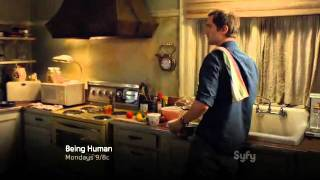 Being Human Season 2 Ep 6 Teaser