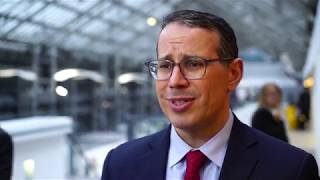 Real world data for CLL management
