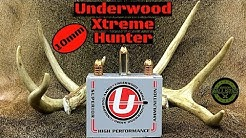Underwood Xtreme Hunter 10mm