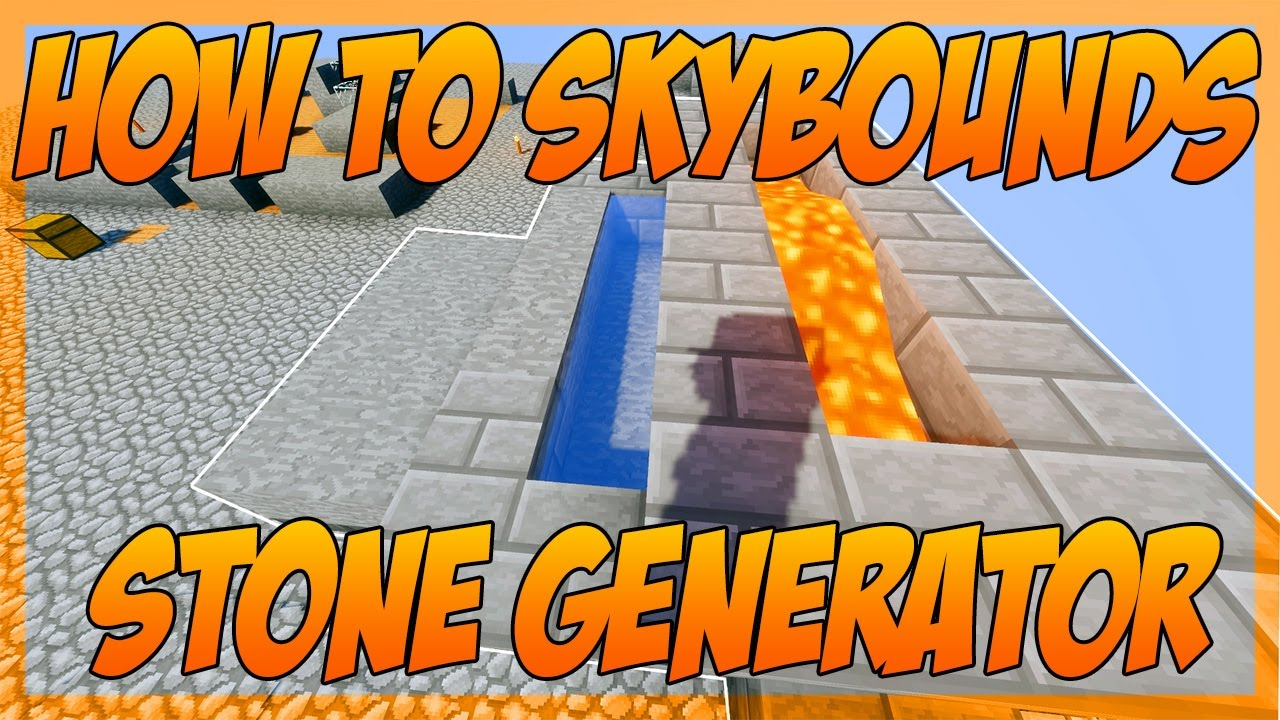 how to get on to skybounds