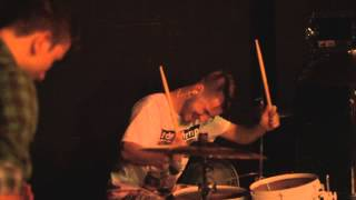 Unique New York - Batten Down The Hatches (Music Video)