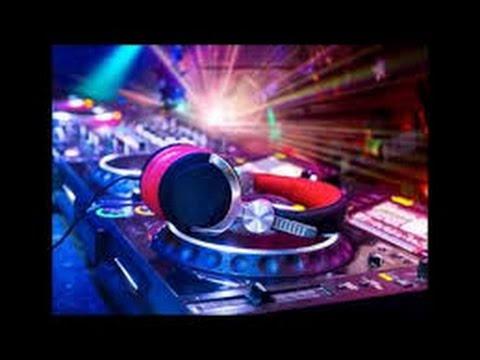 LEGJOBB MINMAL ZENÉK MIX AUGUSZTUS DJ TOMESZ & DJ ROBIN 2016