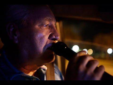 Karaoke Kab