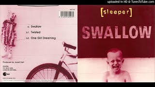 Watch Sleeper Swallow video