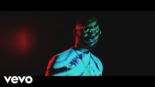 falz-way-official-video-ft-wande-coal