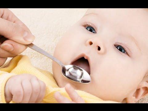 Дисбактериоз. Дисбактериоз кишечника у детей