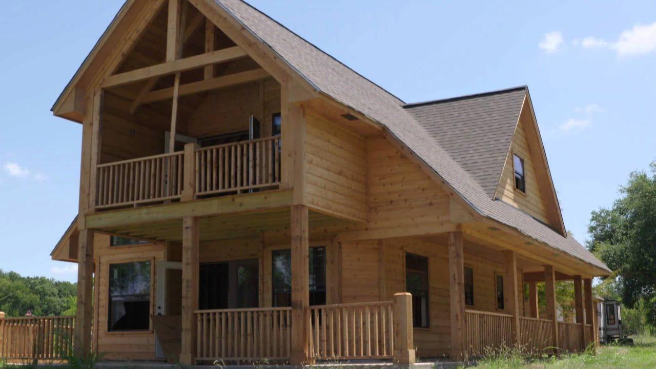 United Built Homes Testimonial Doug Baird S Review You Rh Com Bilt Prices Monroe La