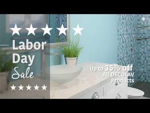 labor-day-sale-@-efaucets.com