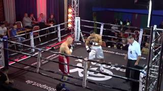 MAH02570 Shokran Parwani vs György Kutasi R1-3