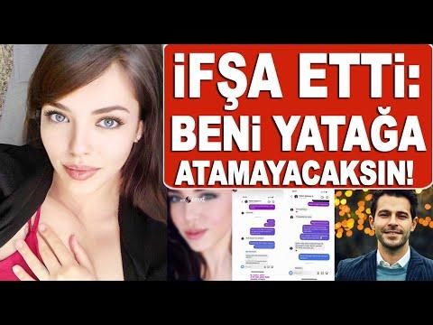 Download Aygün Aydın Hakan Sabancı'yı ifşa etmek istedi, sosyal medyanın diline dolandı!