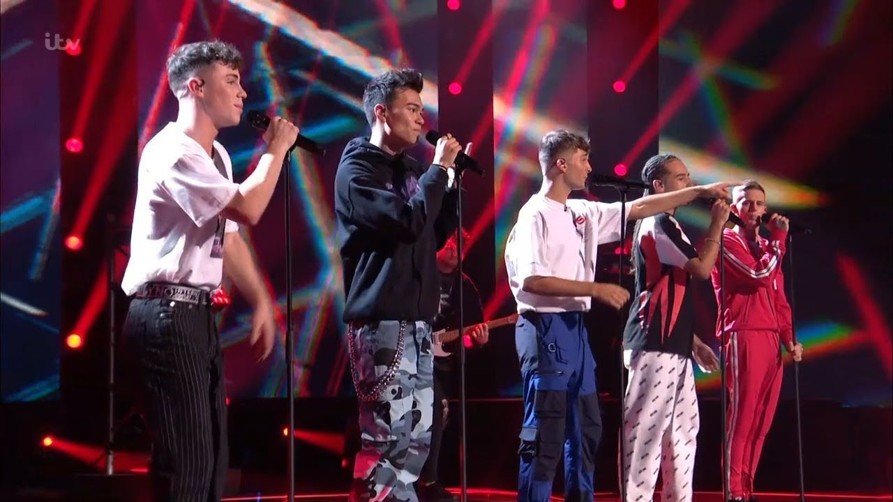 the-x-factor-uk-2018-united-vibe-5-live-shows-round-2-full-clip-s15e17