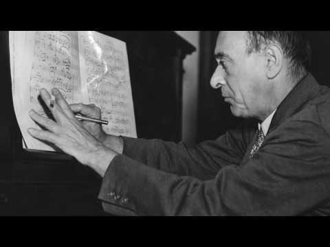 Schoenberg: Kammersymphonie nr. 1 op. 9