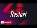 Download R&B Korean Soul Beat Instrumental 2017 - Restart MP3 song and Music Video