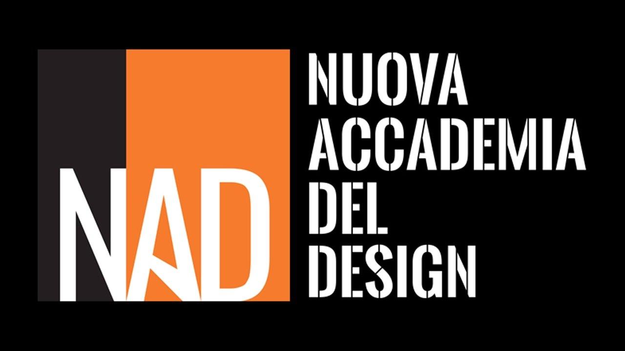 Nuova Accademia Del Design nad: nuova accademia del design