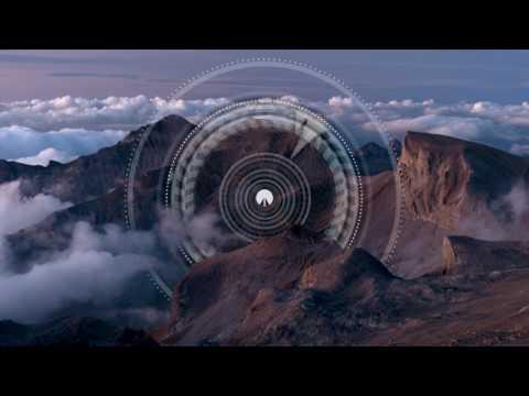 Felix Wittich - Saudade Pt. 2 [Oleeva Records]