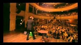 Derren Brown - Evening of Wonders